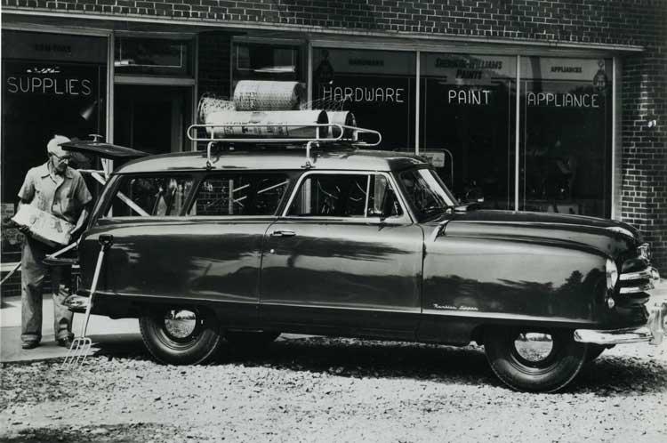 1951 Nash Rambler WagWeb-Large