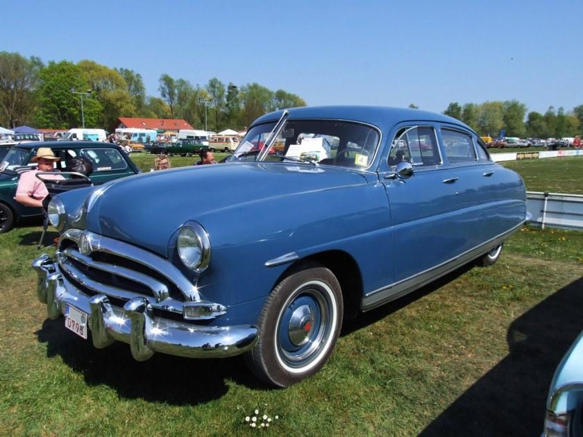 1952 Hudson Pacemaker blue_1