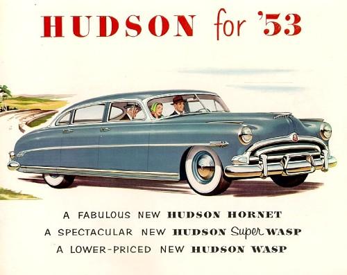 1953 hudson (1)