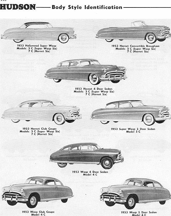 1953 Hudson (2)
