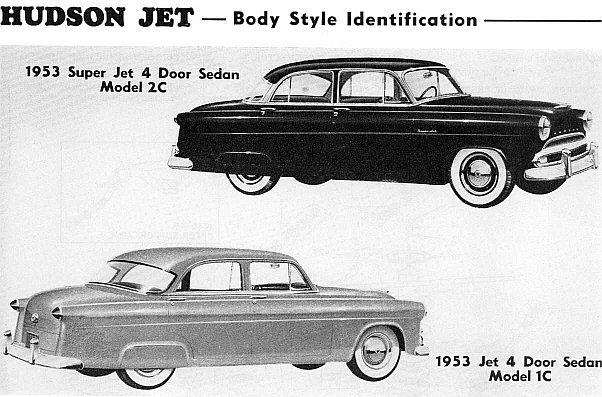 1953 Hudson Jet (2)