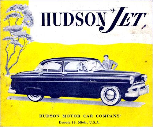 1953 hudson jet (3)