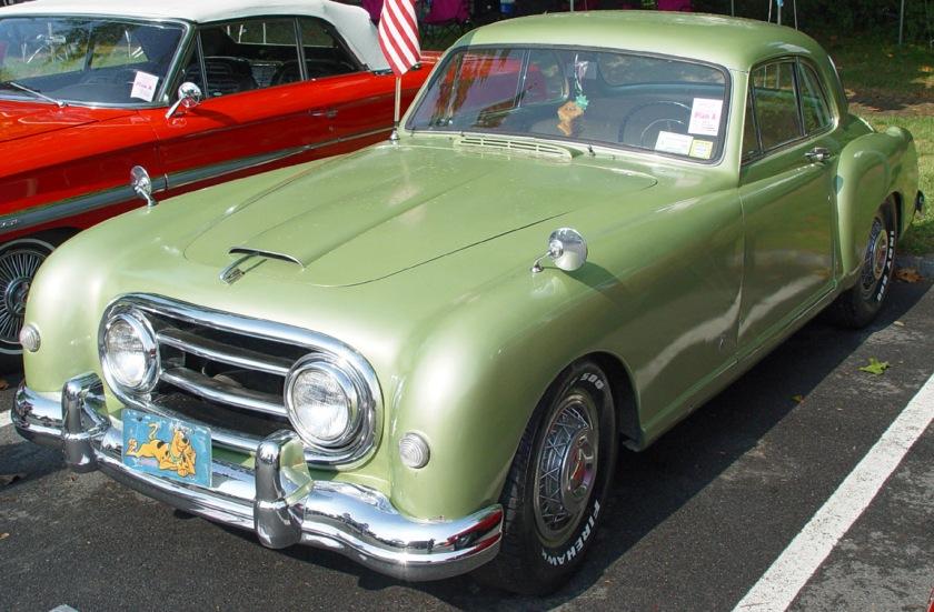 1953 Nash-Healey-g-fa-le