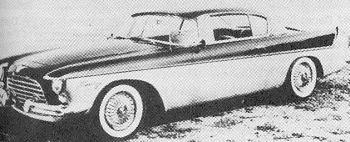1954 de soto flightsweep 2