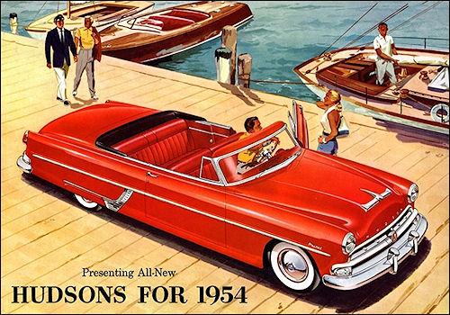 1954 hudson (1)