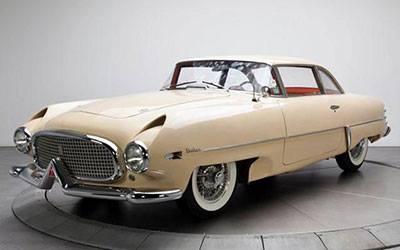 1954 Hudson Italia (2)