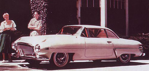 1954 hudson italia (3)