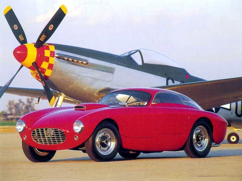 1955 Bosley Mk1 01