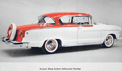 1955 hudson wasp custom hollywood