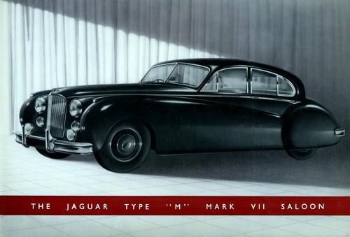 1955 jaguar mkviim p3