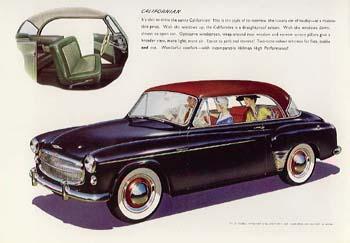 1955+56 Hillman Minx c