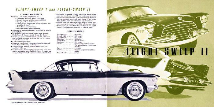 1956 de soto flightsweep 4