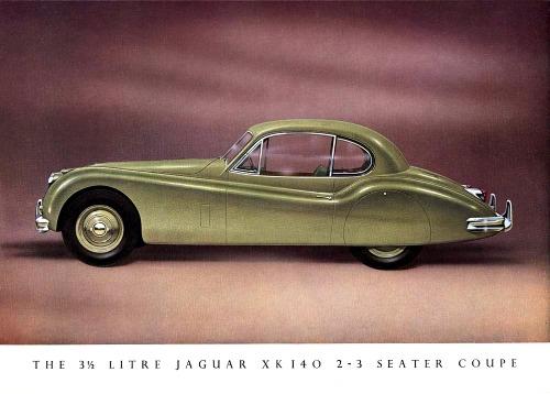 1956 jaguar 140 defin 5 55