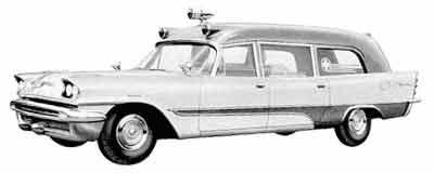 1957 DeSoto-Mem-am2-400