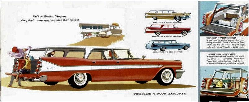 1958 de soto 14-15
