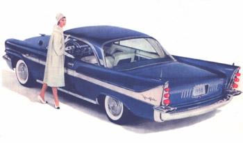 1958 De soto (2)