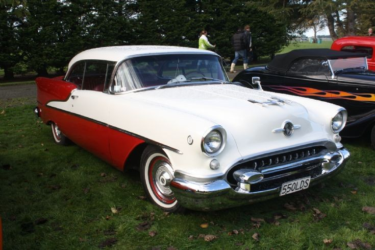 1958 Desoto (2)