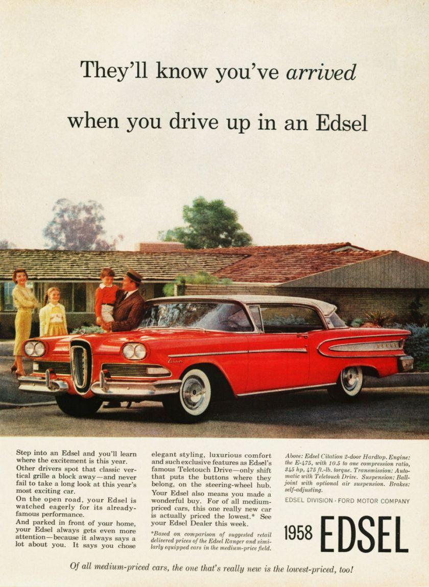 1958-Edsel-Ad-03