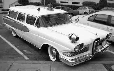 1958-Edsel-Amblewagon-BW-op