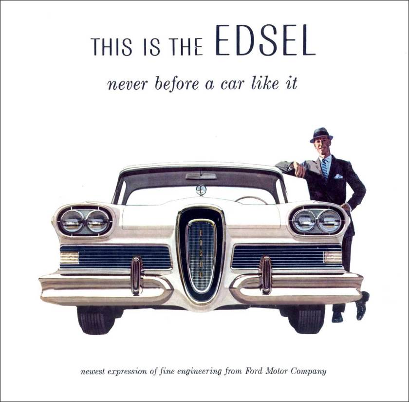 1958 edsel1 (1)