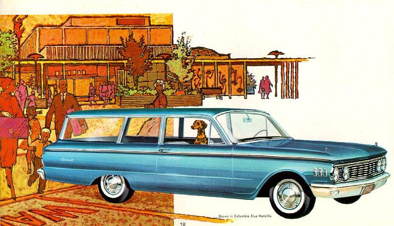 1958 edsel1 (15)