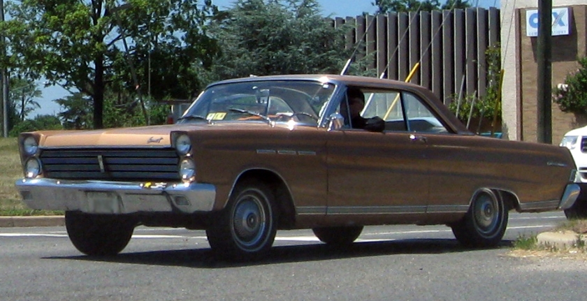 1958 edsel1 (19)