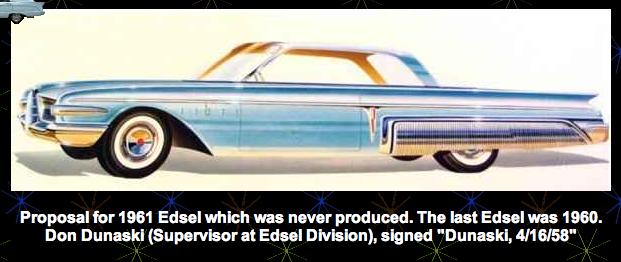 1958 edsel1 (2)