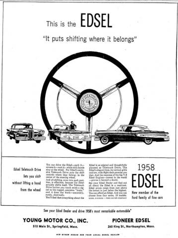 1958 edsel1 (20)