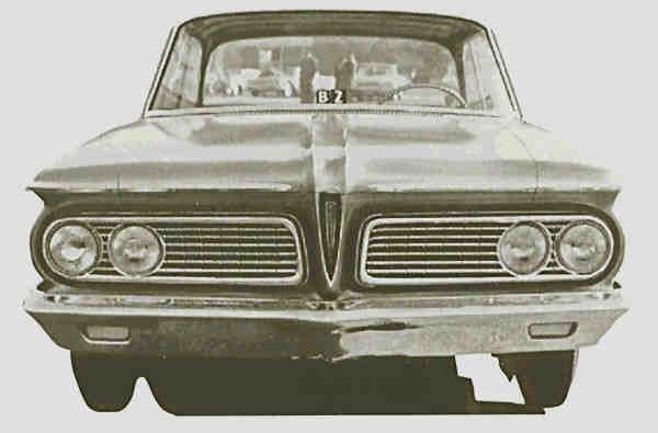 1958 edsel1 (5)