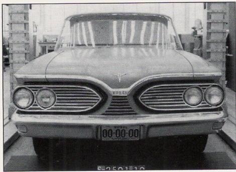 1958 edsel1 (8)