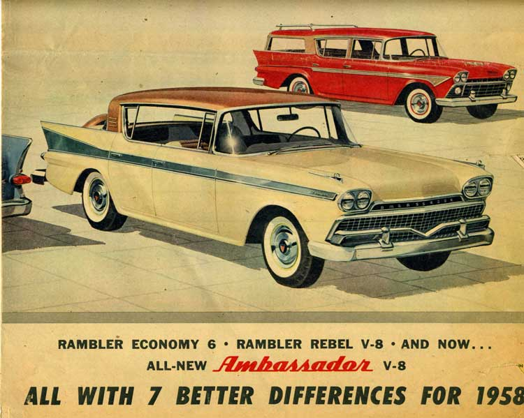 1958 Ramblers58Web-Large