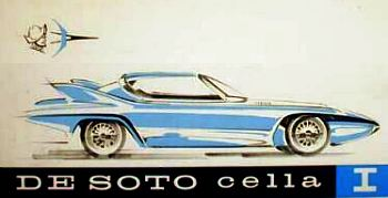 1959 de soto cella1