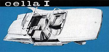 1959 de soto cella2