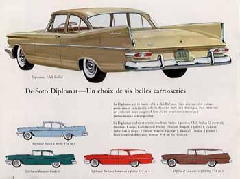 1959 de soto diplomat