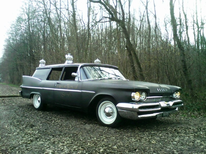 1959 desoto_hearse_plymouth_mopar_chrysler_1959_100806129708645891