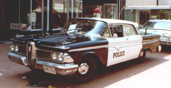 1959 Edsel (2)