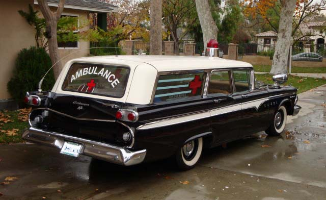1959 EDSEL AMBULANCE_2