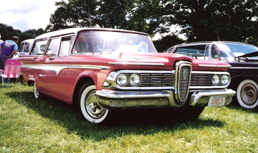 1959 Edsel Villager (3)