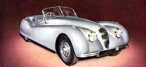 1959 jaguar portfolio 9