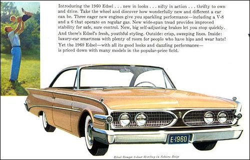 1960 Edsel 02a