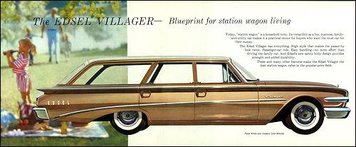 1960 Edsel 08