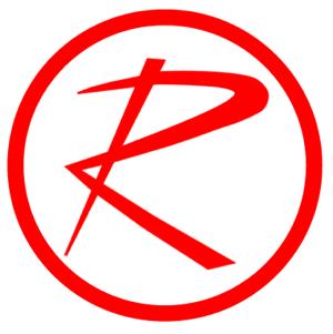 1960 Rambler R