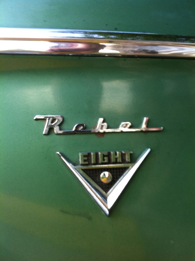 1960_Rambler_Rebel_V8_green_Ann-lo