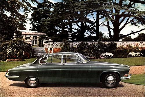 1961 jaguar mkx spiral 03 I