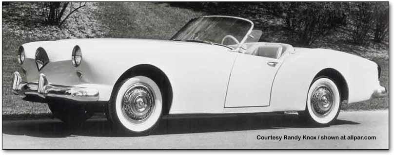 1961 Kaiser darrin (2)