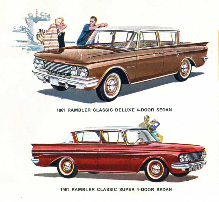 1961 Ramblers61Web-Large