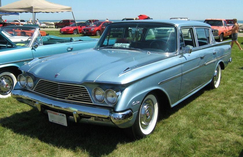 1961_Rambler_Ambassador_Custom_blue-fl