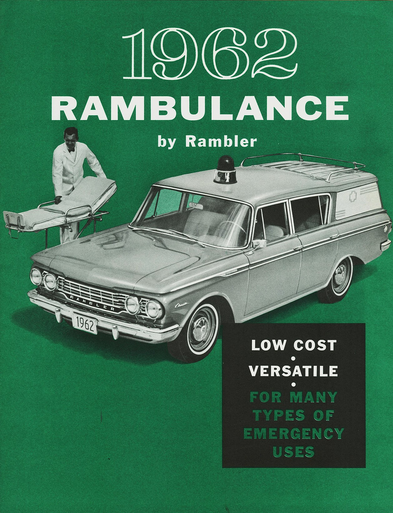 1962-amc-rambler-ambulance-rambulance-flyer