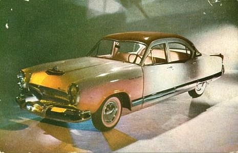 1962 ika carabela pc