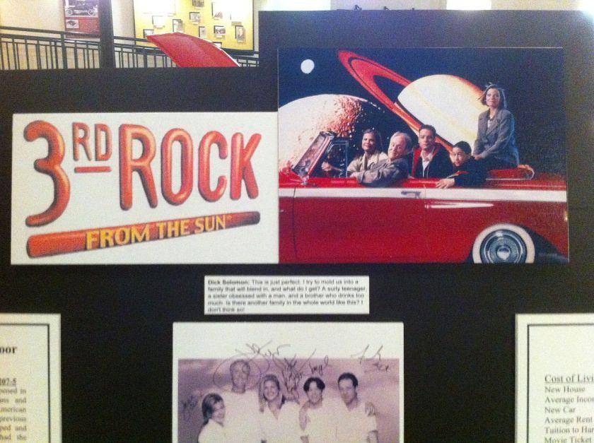 1962_Rambler_American_400_conv_3rd_Rock_panel